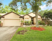 1146 Oday Drive, Winter Springs image