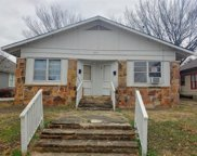 2115 Hurley Avenue, Fort Worth image