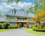 12800 Wyckland Dr, Clifton image