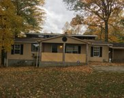 1830 Errel Dowlen Rd, Pleasant View image