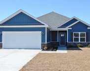 639 Belmont Dr., Conway image