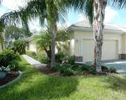 9238 Hawk Nest Lane, North Port image