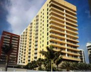 1551 N Flagler Dr Unit #1212, West Palm Beach image