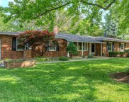 16713 Wild Horse Creek, Chesterfield image