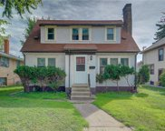 1276 Snelling Avenue N, Saint Paul image