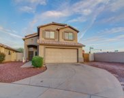 7527 S 43rd Drive, Laveen image