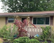 902 Goodhue Circle, Forest Park image