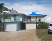 21531 Widgeon Ter, Fort Myers Beach image