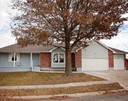 805 Sw Nelson Court, Grain Valley image