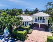 232 Angler Avenue, Palm Beach image