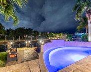 817 NE 71st Street, Boca Raton image