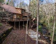 105 Timberlake Road, Blue Ridge image