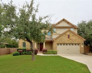 143 Goodwater Ct, Austin image