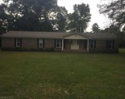 38175 Holly Hill Drive, Bay Minette image