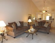 12561 Kelly Sands WAY Unit 11, Fort Myers image