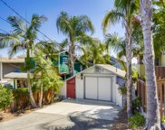 1525 Gregory St, Golden Hill image