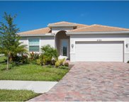 4789 Grand Cypress Boulevard, North Port image