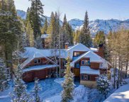 3034 Mountain Links Way, Olympic Valley image