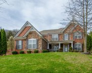 3001 Coral Bell Ln, Franklin image
