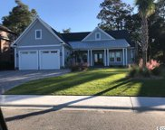 1234 Trisail Lane, North Myrtle Beach image