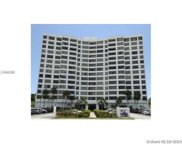 3505 S Ocean Dr Unit #716, Hollywood image