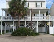 1413 S Dogwood Dr., Surfside Beach image