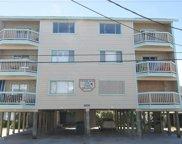 601 Carolina Beach Avenue N Unit #302, Carolina Beach image
