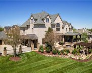 1112  Baltusrol Lane, Marvin image