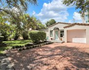 814 Monterey, Coral Gables image