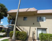 326 Lakeview Dr Unit #204, Weston image