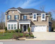 129 Belgian Blue Way, Fountain Inn image