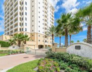 917 1ST ST South Unit 202, Jacksonville Beach image