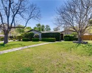 7305 Whispering Creek Cir, Austin image