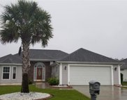 119 Palmetto Glen Dr., Myrtle Beach image