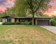 647 Edgeworth Street, Jenison image