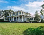 390 Hawser Ln, Naples image