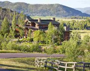 35060 Priest Creek Rd., Steamboat Springs image