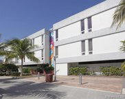 275 Commercial Blvd Unit #303, Lauderdale By The Sea image