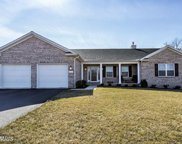6919 WOODVILLE ROAD, Mount Airy image