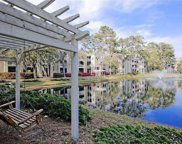 380 Marshland Road Unit #B34, Hilton Head Island image