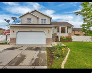 6528 W 2920  S, West Valley City image