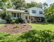 5323 Collingswood Drive, Raleigh image