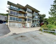 1758 Dexter Ave N Unit 3, Seattle image