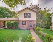 221 Macfie Dr, Madison image