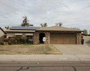 3411 N 89th Avenue, Phoenix image