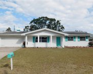 1460 Jasmine Way, Clearwater image