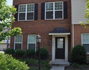 43965 EASTGATE VIEW DRIVE, Chantilly image