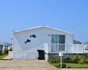 503 Sandyhill Dr, Ocean City image