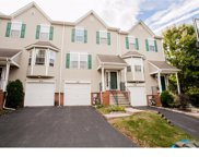 611 Wentworth Drive, King Of Prussia image