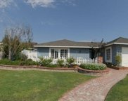 17718 San Francisco St, Fountain Valley image